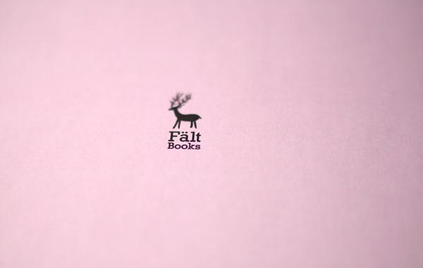 Falibooks